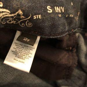 Express Jeans - EUC Express Skinny Jeans
